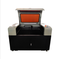 D6090 laser engraving machine