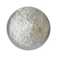 Dried Ferrous Sulphate IP