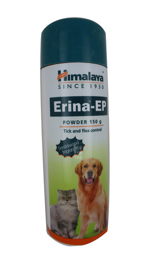ERINA EP DUSTING POWDER 150GM-general