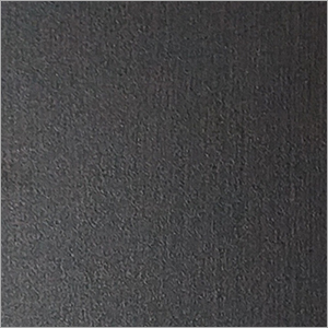 Brown Wallnut Matte Finish Door Laminate