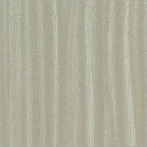 Light Pyrus Wood Matte Finish Door Laminate