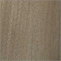 Makore Matte Finish Door Laminate