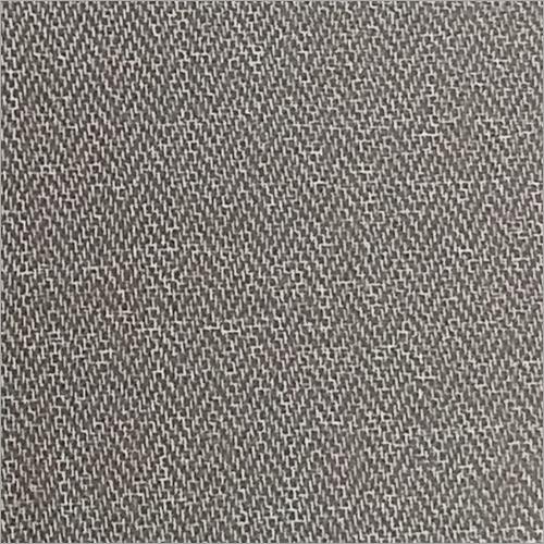 Dark Fabric Matte Finish Door Laminate