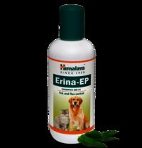 ERINA EP SHAMPOO 200ML