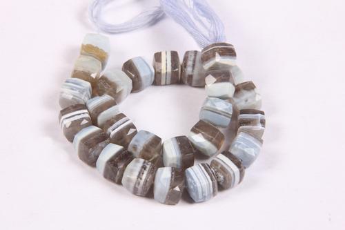 Boulder Opal Beads