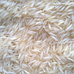 1509 White Sella Basmati Rice