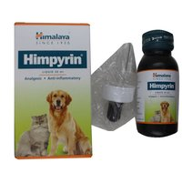 HIMPYRIN LIQUID 30ML