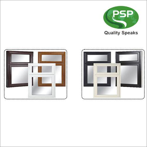 Casement PSP-100 Series
