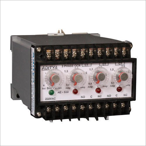 Generator Battery Charger Manufacturer,Automatic Generator