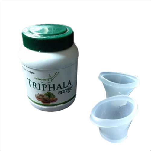 Triphala Eye Wash Cup