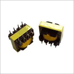 Mini Electric Transformer