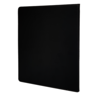 Hard Pasting Notebook (X2014)