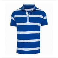 Polo Cotton T-Shirts