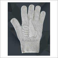 Knitted Glove