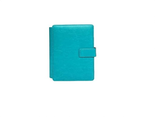 Hard Cover Premium Leatherite Notebook