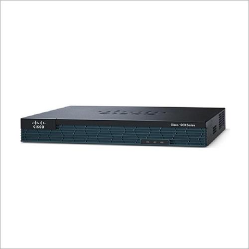 Cisco 1905 Router