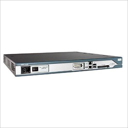 Cisco 2811 Router