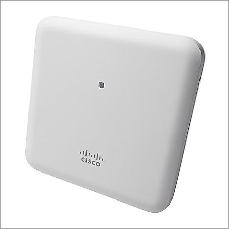 Cisco Access Point