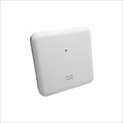 Cisco 2802i Access Point