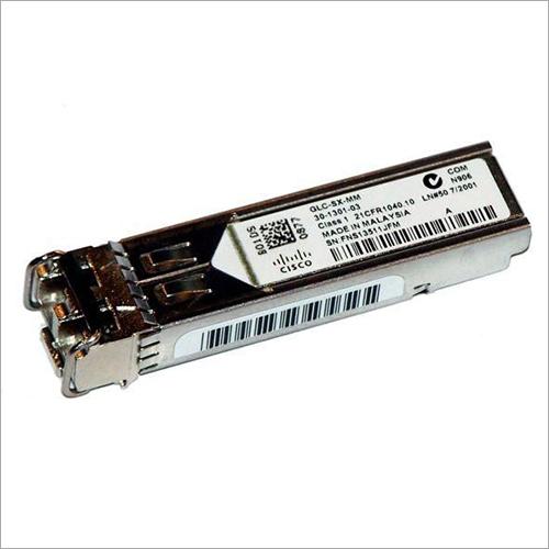 1000BASE-LX LH SFP Transceiver Module