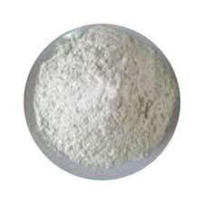 Dried Ferrous Sulfate Powder