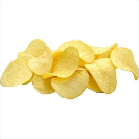 Special Potato Chips