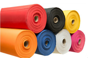 Polypropylene Spunbond Bag Fabric