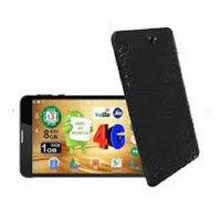 Ikall N9 Mobile Tablet