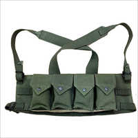 Chest Rig FN FAL Series G3