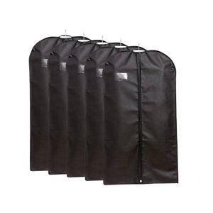 Non Woven Garment Bags