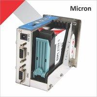 Thermal Inkjet Printer (HSA.jet Micron)
