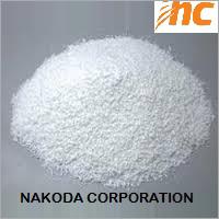 Sodium Lauryl Sulfate Powder