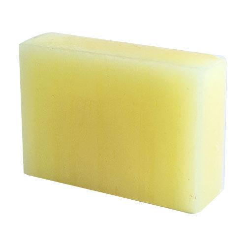 Mirco Crystalline Wax