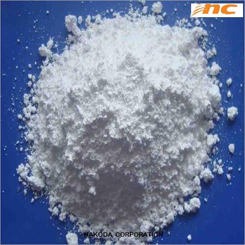 Magnesium Hydroxide