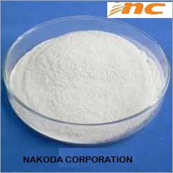 CMC Sodium