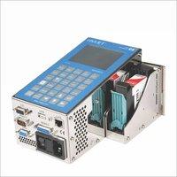 Thermal Inkjet Printer (HSA.jet  MiniKey)