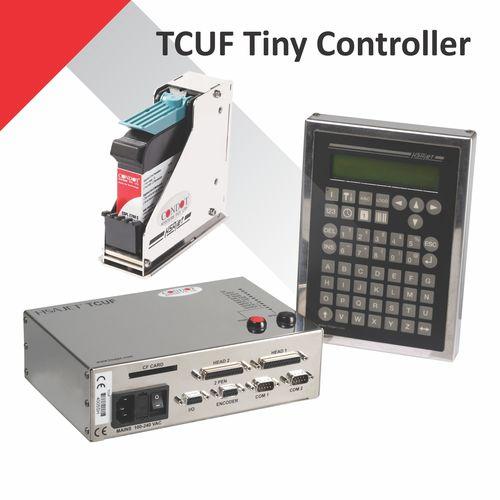 HSA JET TCUF Tiny Controller