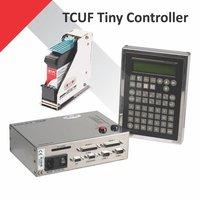 HSA.jet TCUF Tiny Controller