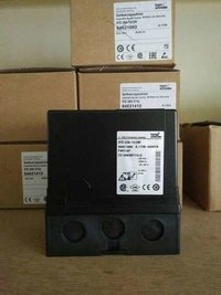 Krom Schorder Sequence Controller IFD 258-10/2W