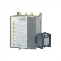 Three Phase SCR Power Controller