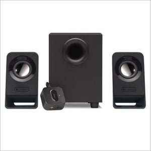 Home Speakers
