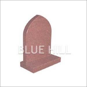 Islamic Granite Monument