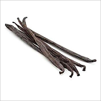 Vanilla Products