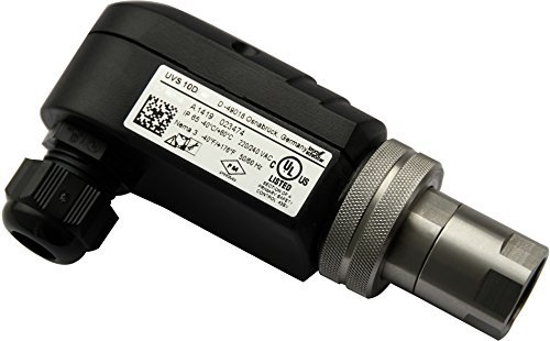 Krom Schorder UVS 10 Sensor