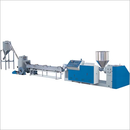 THREE ARM BI AXIAL ROTOMOULDING MACHINE