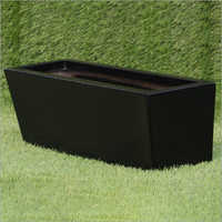 Rectangular FRP Planter