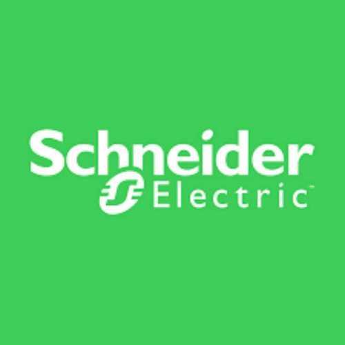 Schneider Circuit Breaker