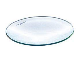 S - Line Watch Glass 80 ml