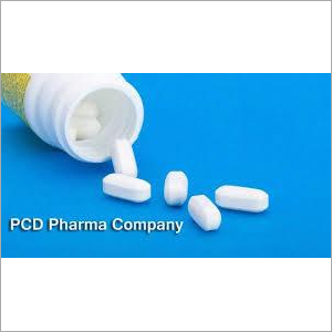 PCD Pharma Franchise, PCD Pharma Franchise Providing