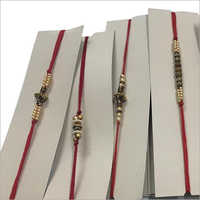 Creative Multiple Dora Rakhi